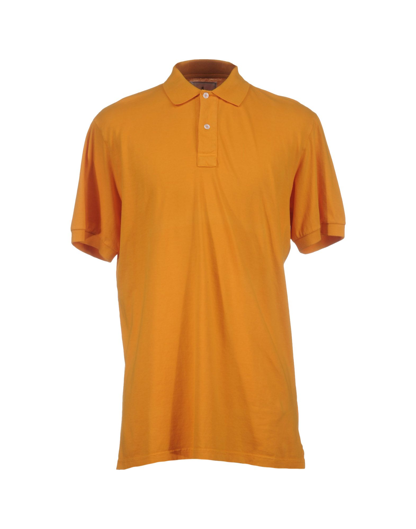 Men's Polo Shirts. A versatile piece in every man's closet, polos come in a range of styles, cuts, and fabrics. Dress one up with pants or complete a casual look with nirtsnom.tk our classic look in a range of solid colors, or choose Nautica heritage styles with bold stripes and color blocks.