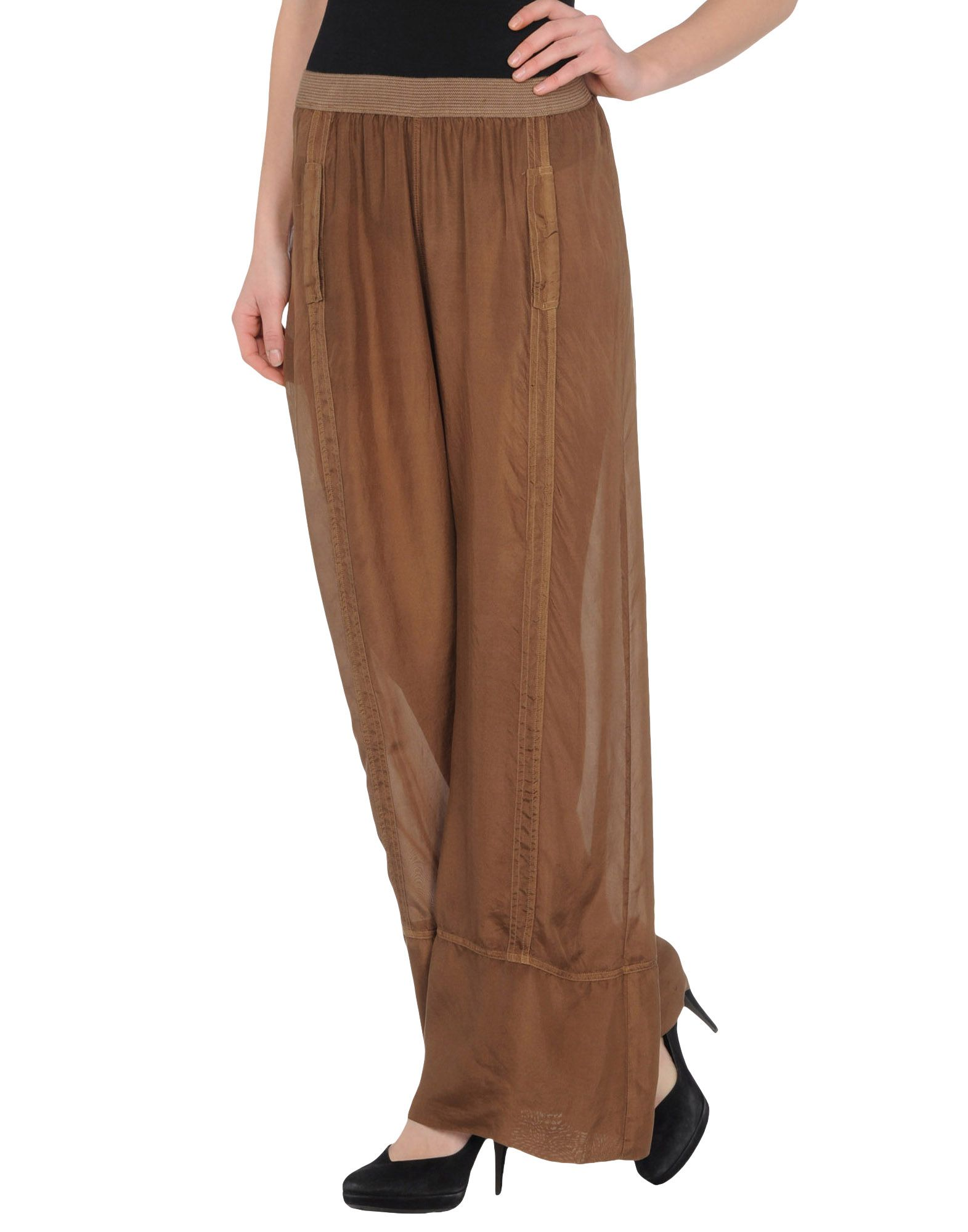 Awesome Popular Womens Brown TrousersBuy Cheap Womens Brown Trousers Lots