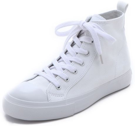 Trainers on Everything5pounds | Buy Cheap Clothing and Fashion online | everything 5 pounds | Discover all the latest Trainers on Everything5pounds Online Shop Knitted High Top Trainers. £ Quick view. Save Saved. High Top Attached Socks Trainers. £ Quick view. Save Saved. Glittered Contrasted Platform Sneakers. £ Quick view.