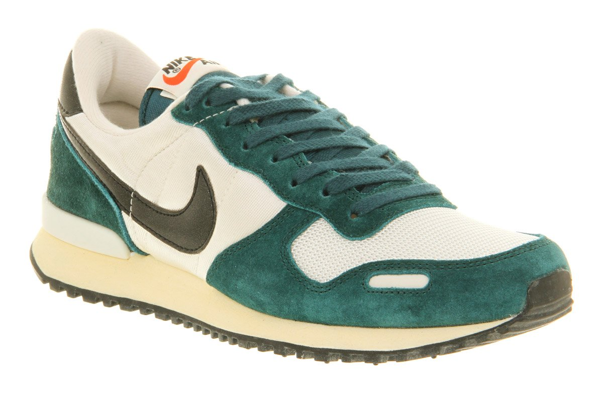 the best attitude 664f6 440e9 Lyst - Nike Air Vortex Sail Black Atomic Teal W in Green for