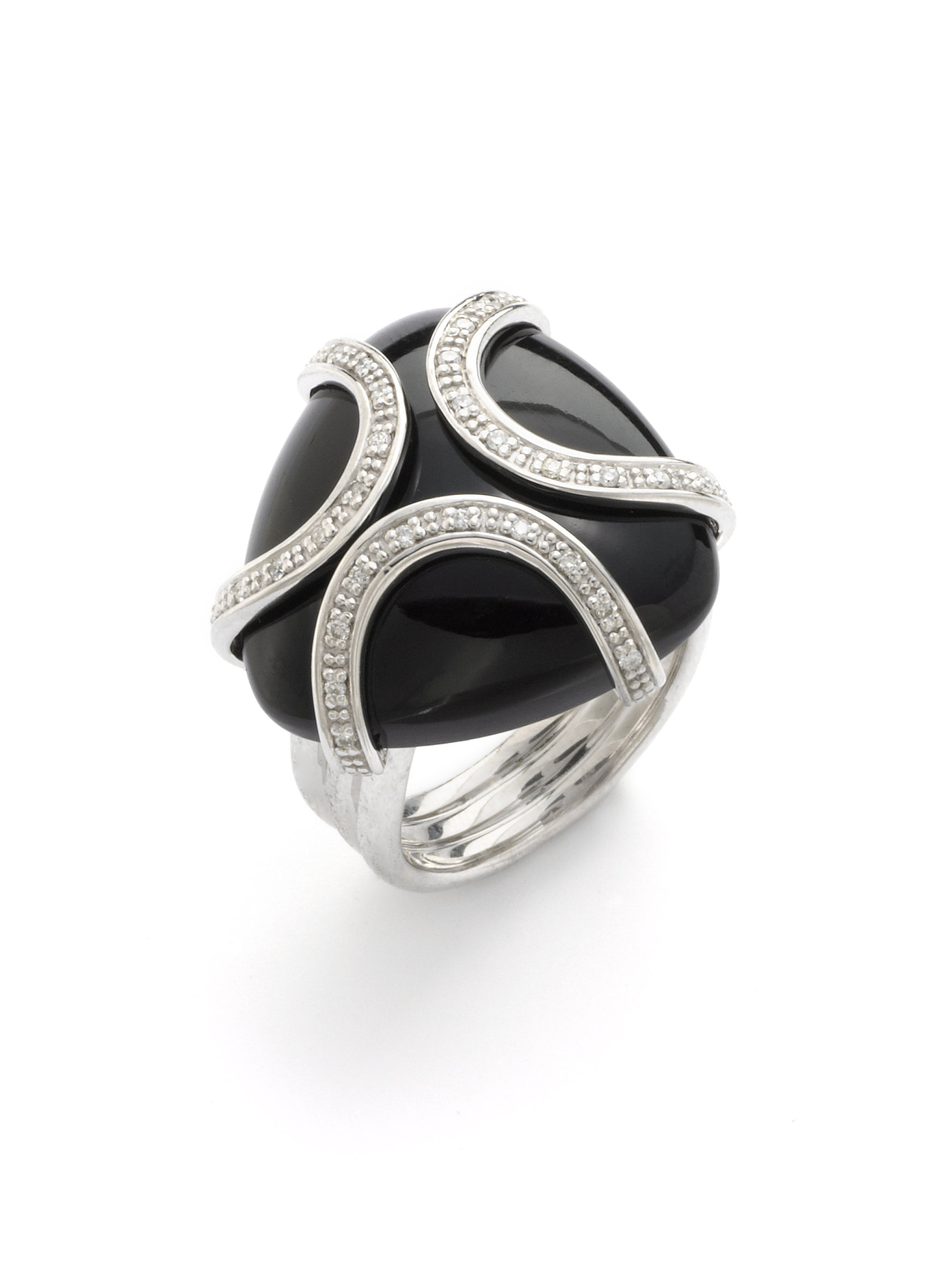 try theme rings black must your for savings men wedding tips ideas creative you planning onyx