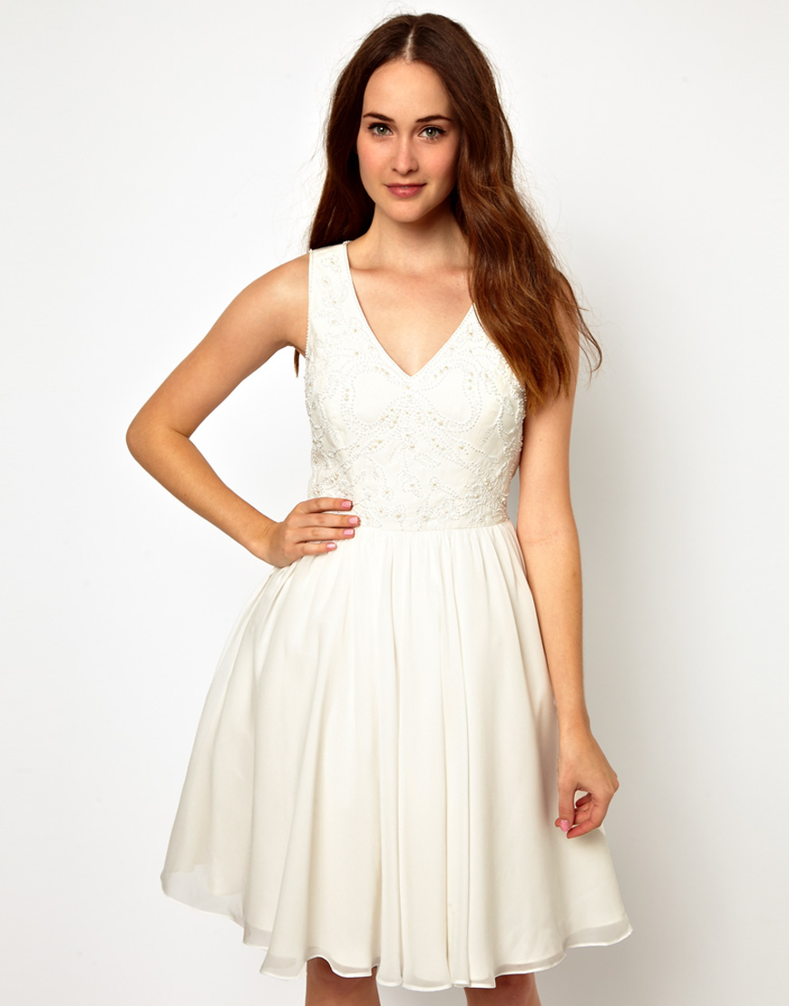 Gemütlich Prom Kleider Ted Bäcker Bilder - Hochzeit Kleid Stile ...