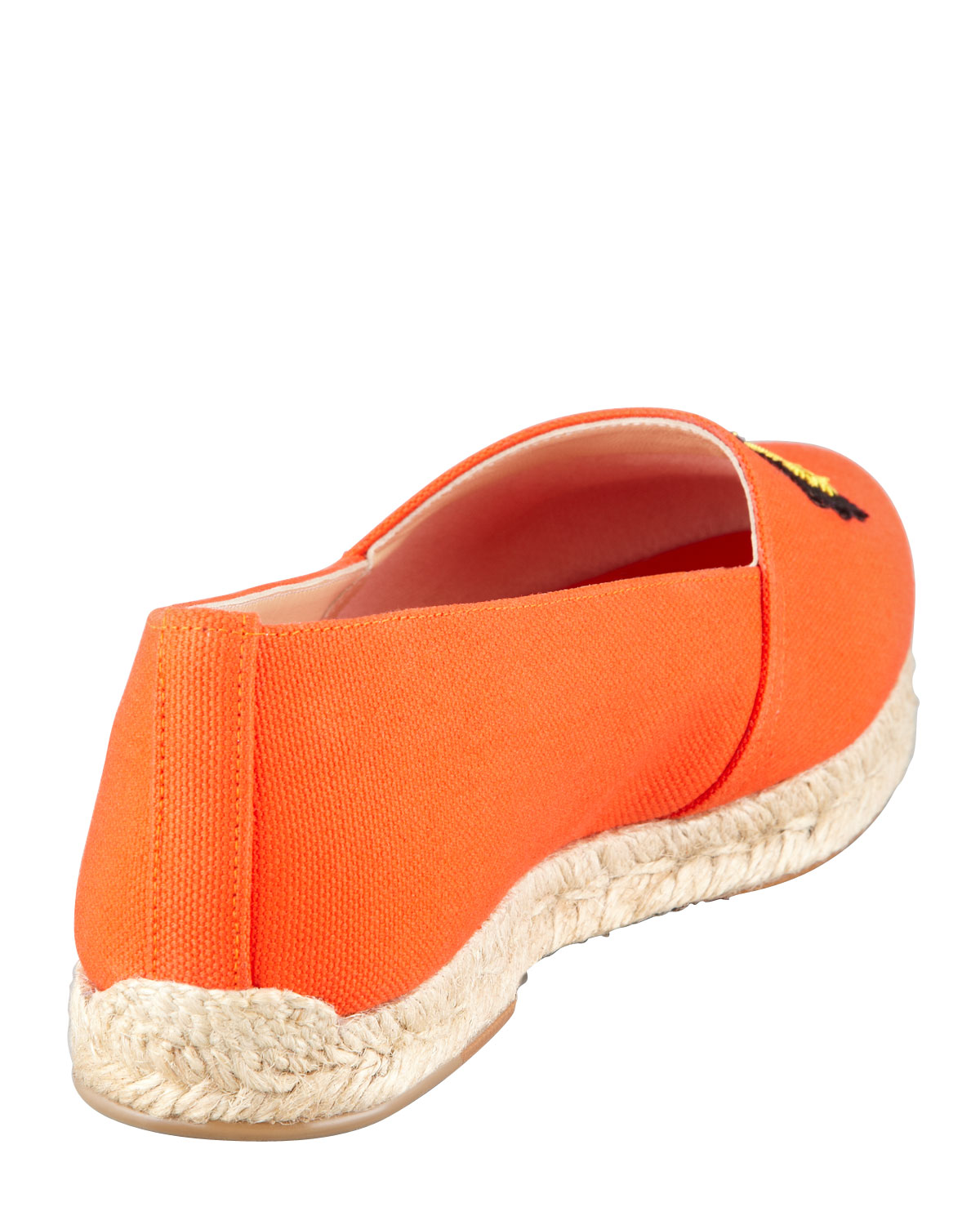 Christian Louboutin Loafers spain