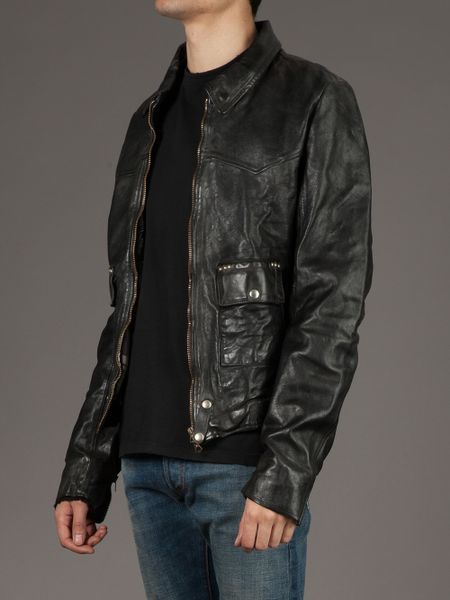 Leather jackets black friday deals – Modern fashion jacket photo blog