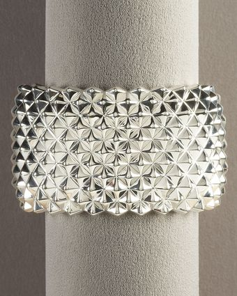 Stephen Webster Ilver Bracel - Lyst