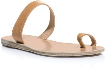 Ancient Greek Sandals Thalia Sandals - Lyst