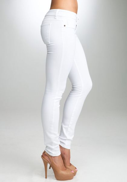 Guess Skinny Jeans Women