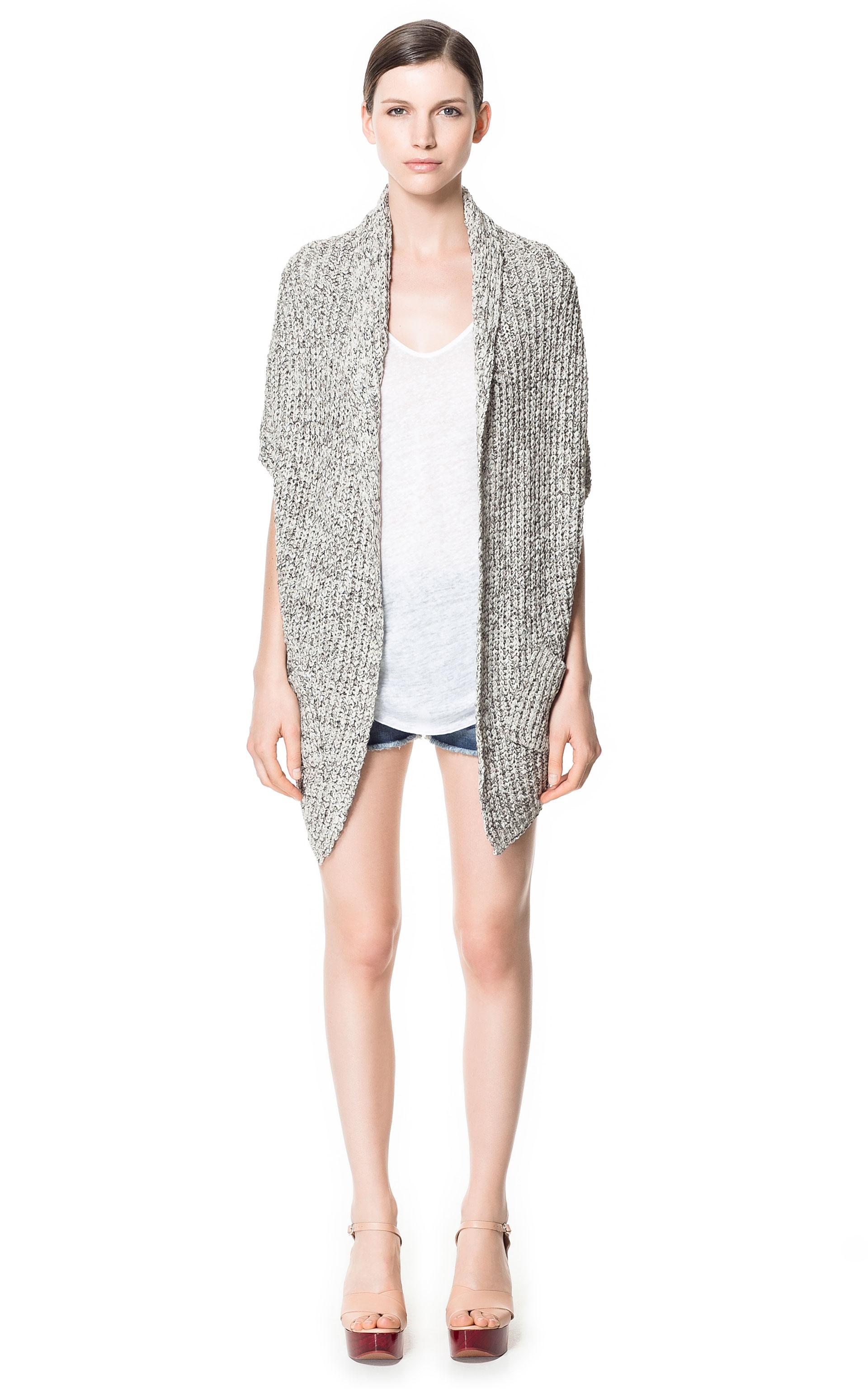 Bdg Sweater