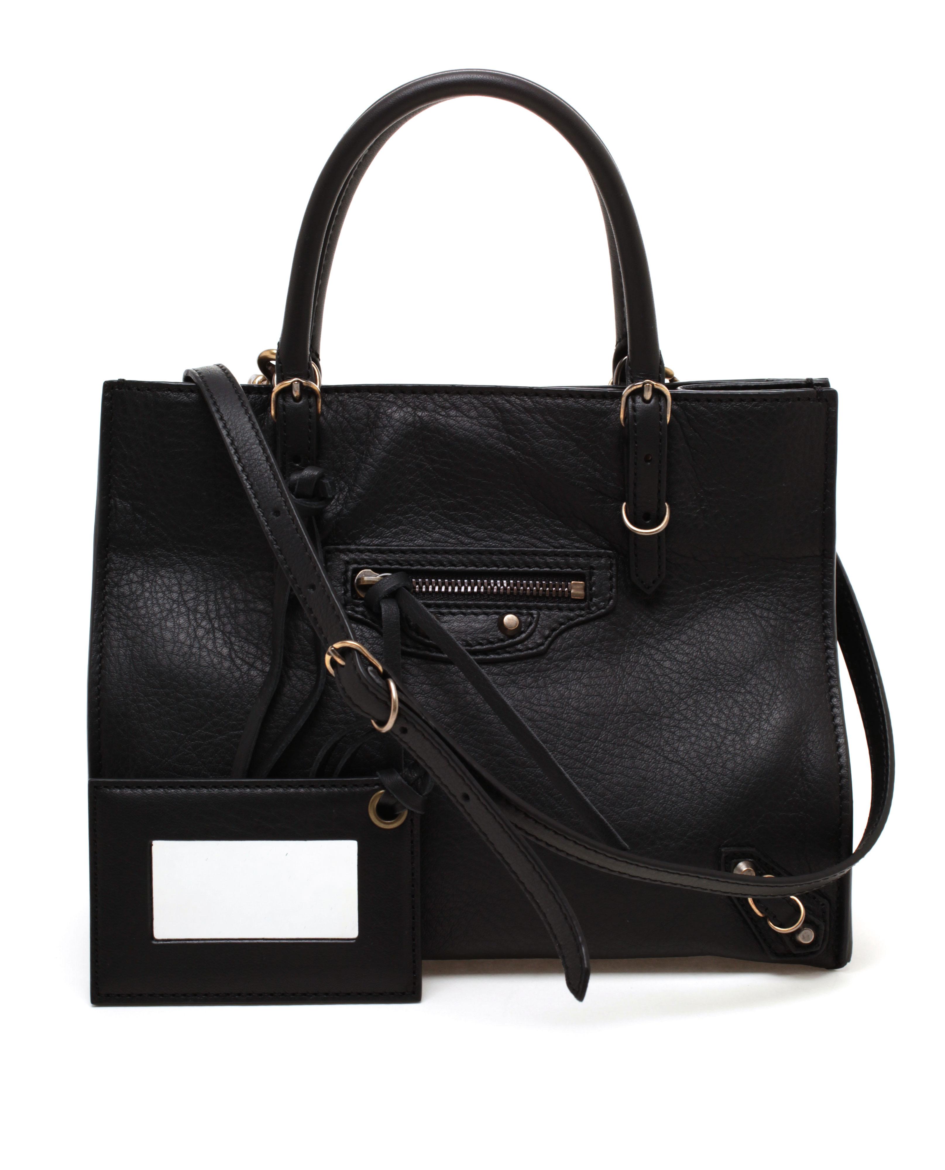 Black + blue. | Street Stalker | Fashion, Balenciaga, How ...