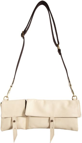 Jas Mb Twin Pack Loop Bag - Lyst