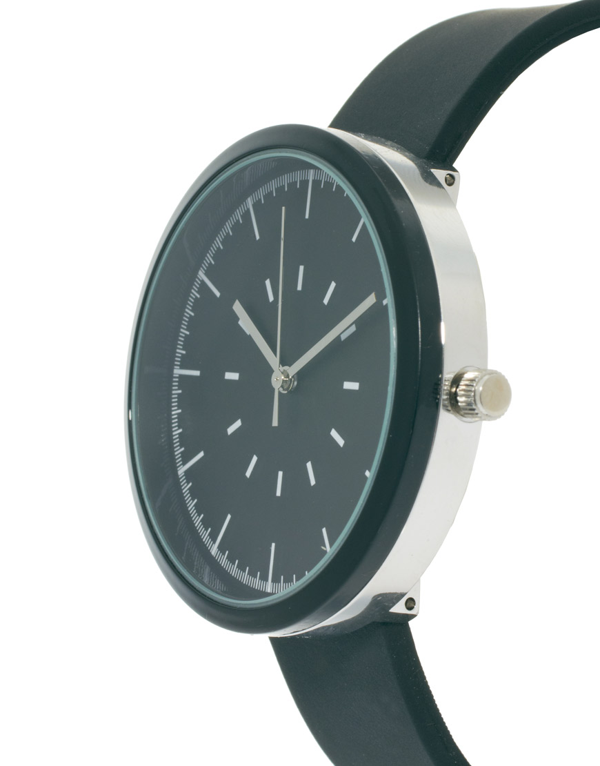 slideshow minimal fashion t superjumbo black all inexpensive yuvq magazine and six watches slide