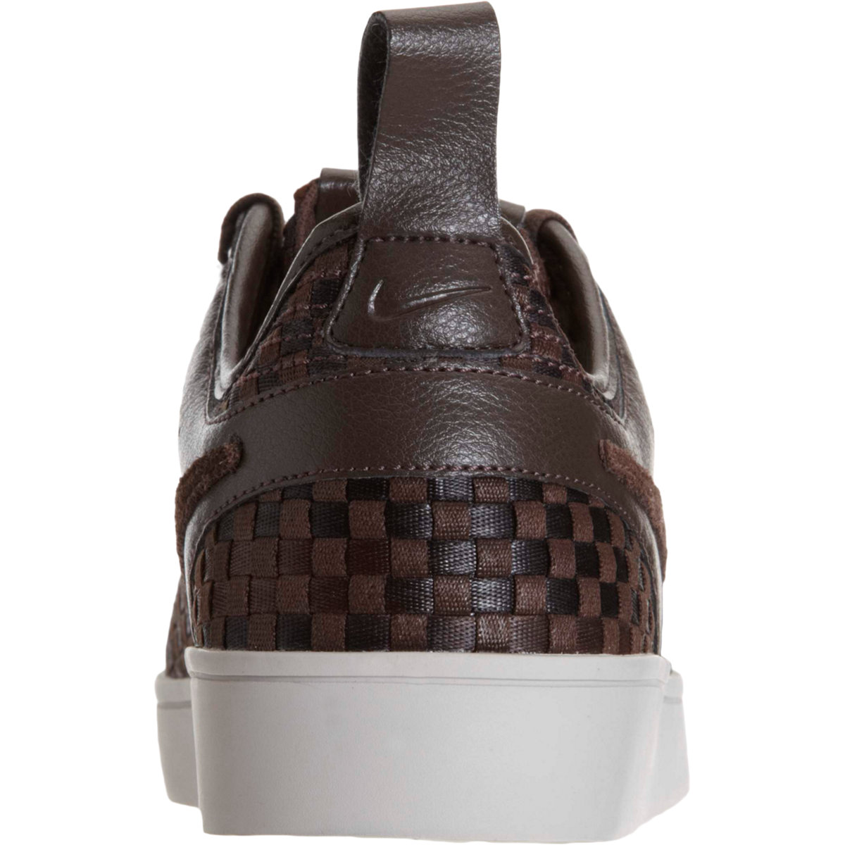 4d9981ea831f Nike Nsw Woven Courtside in Brown for Men - Lyst