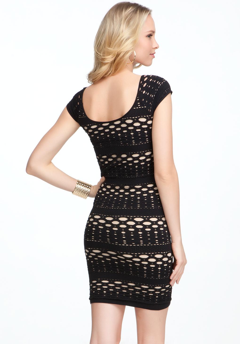 Tart Dresses