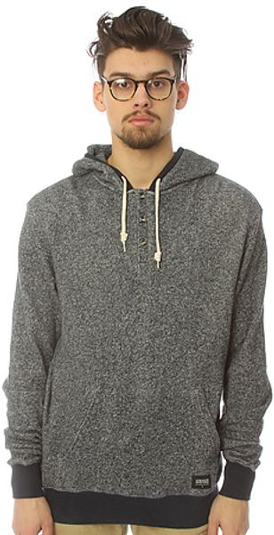 Lifetime Collective The Takanawa Sweatshirt in Blue - Lyst