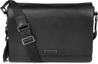 Michael Kors Bag Blackgrey - Lyst