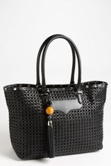 Rebecca Minkoff Perfection Tote - Lyst