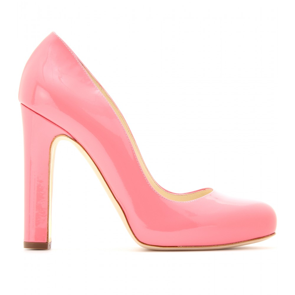 rupert-sanderson-pink-denia-patent-leather-platform-pumps-product-5-6865311-670526233.jpeg