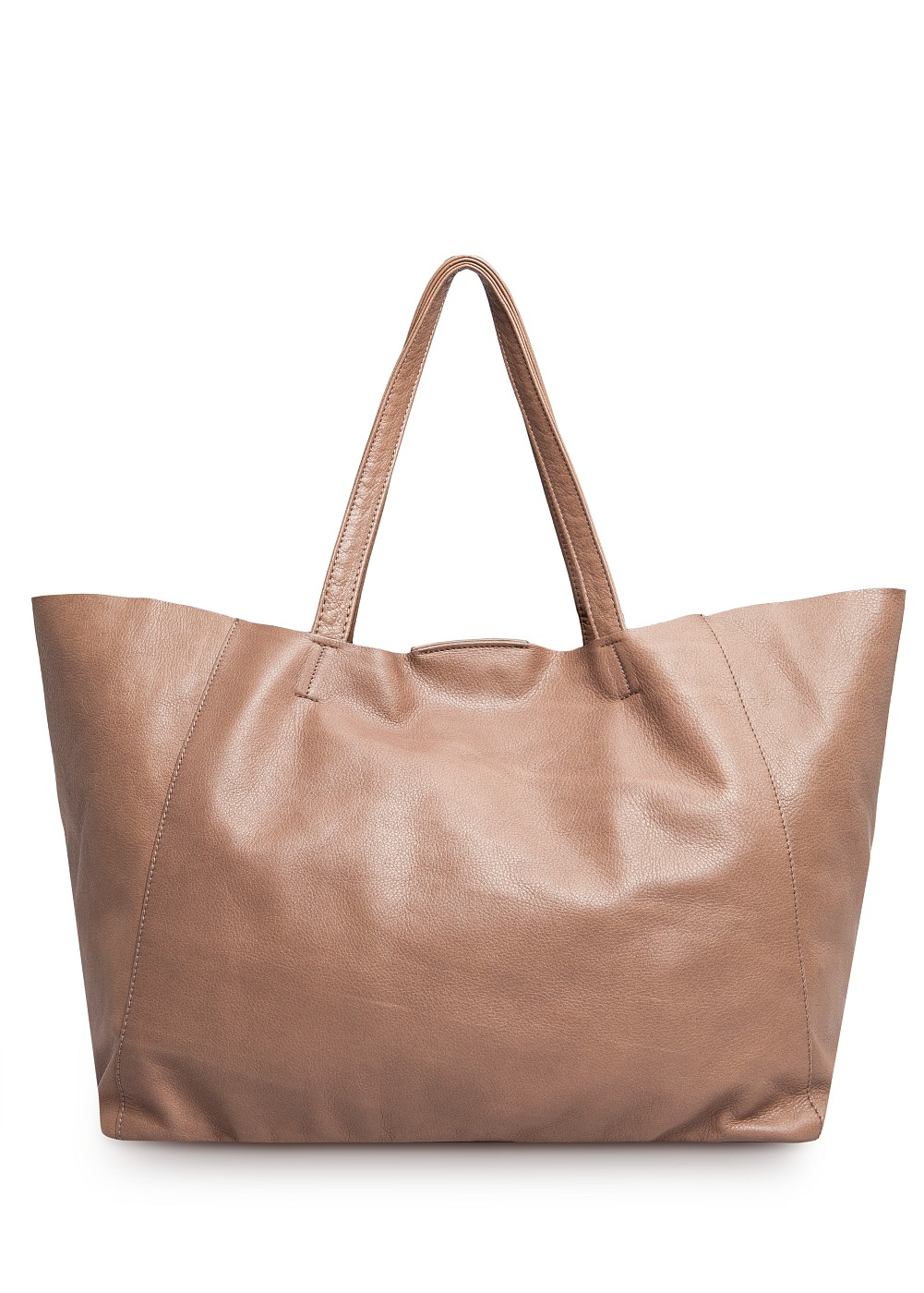 Leather Tote Bags: liveblog.ga - Your Online Shop By Style Store! Get 5% in rewards with Club O! Dooney & Bourke Ostrich Embossed Leather Brandy Bag (Introduced by Dooney & Bourke at $ in May ) 7 Reviews. Quick View Michael Kors Medium Signature Ciara Messenger Handbag in Brown/ Electric Blue.