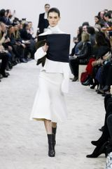 Celine Fall 2013 Runway Look 35