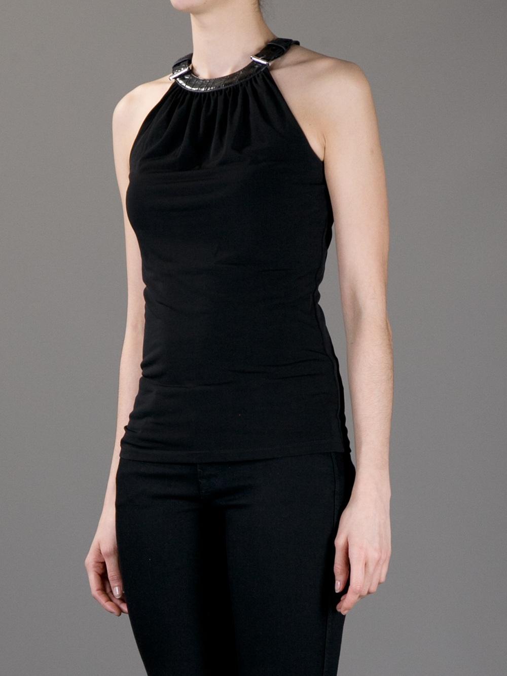 Michael Kors T Shirt Women