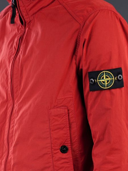 North Face Venture Jacket Men S