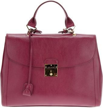 Marc Jacobs Bag - Lyst