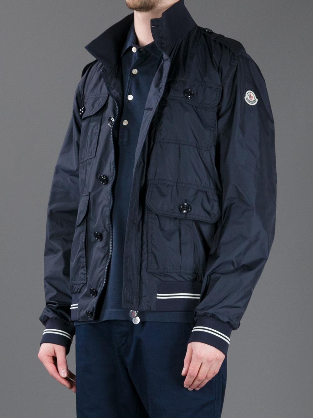france moncler coat waterproof clothing 32920 666fd rh cockaweek com