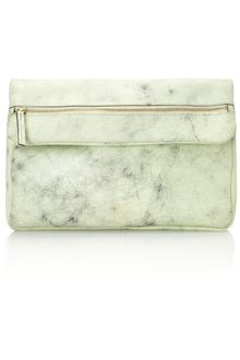 Day Birger Et Mikkelsen Day Cracked Bag - Lyst
