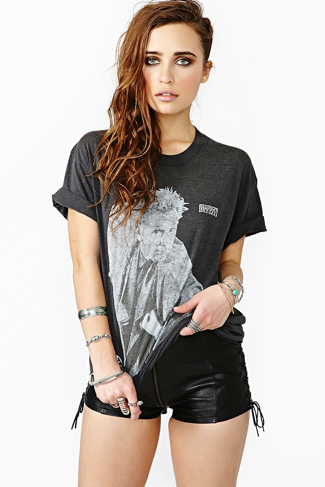 Clothing stores like nasty gal Girls clothing stores