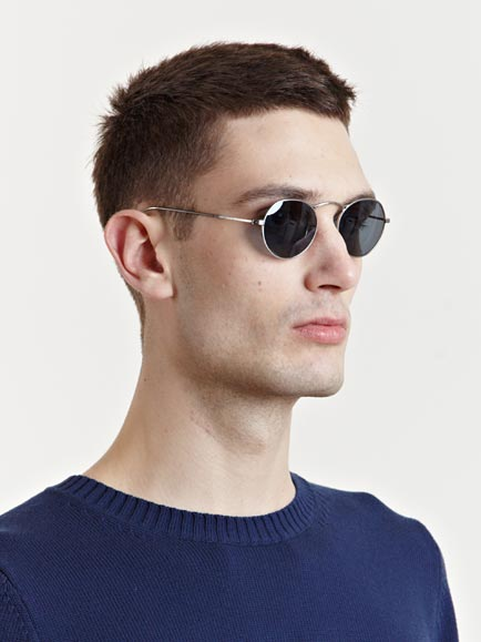 b9c37b8763d93 Oliver Peoples Oliver Peoples All Styles - oukas.info