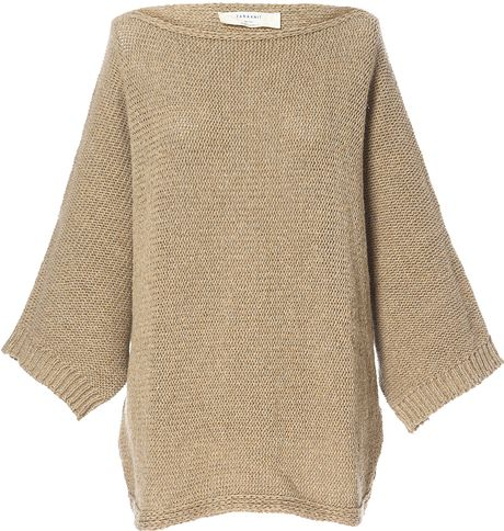 - zara-rope-bat-wing-sweater-product-1-6559507-597362319_large_flex