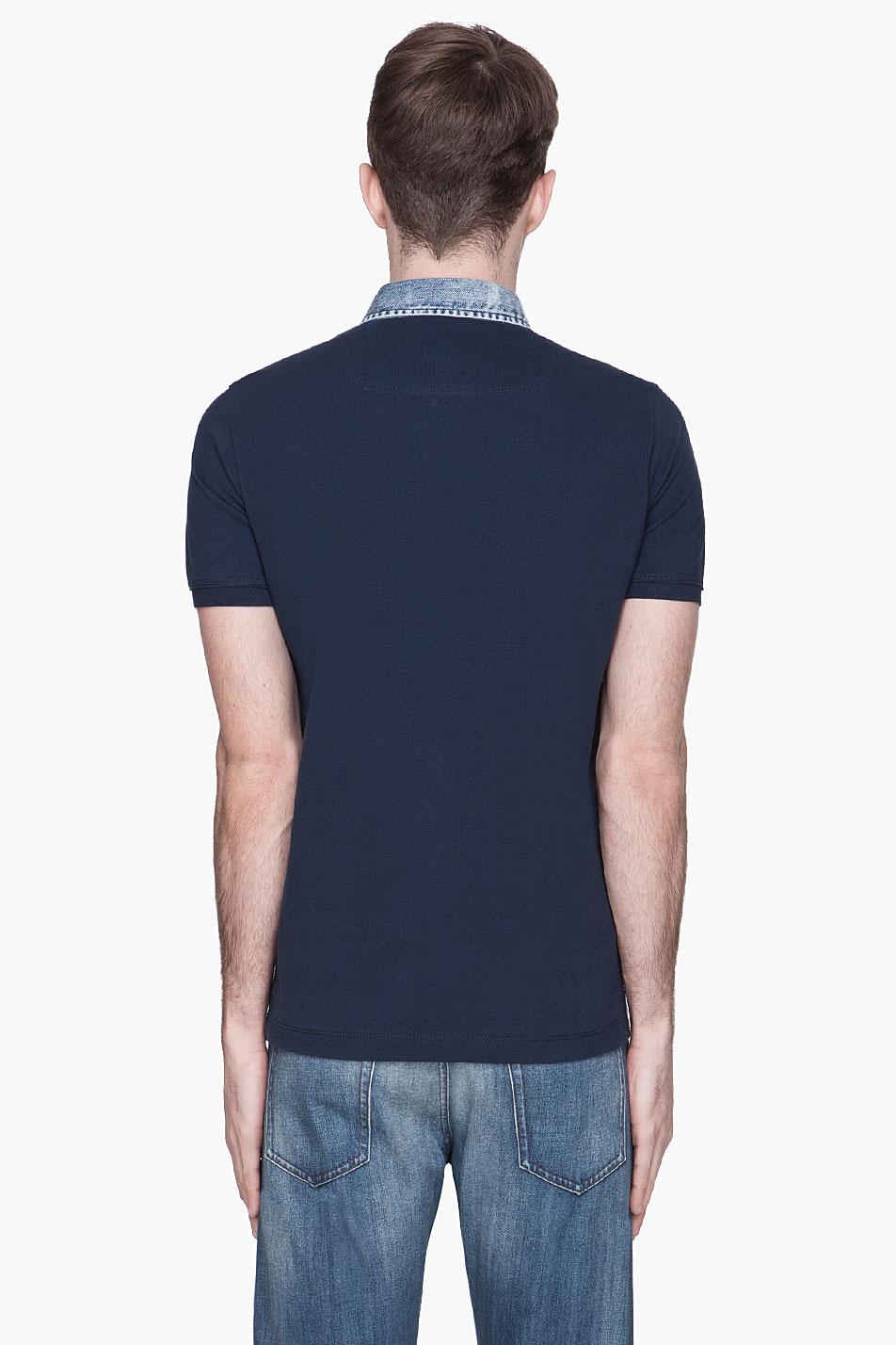 Wrangler Workwear (Price/Pcs)Wrangler Workwear SD10MS Long Sleeve Wrangler Denim Shirt - Blue. Sold by Bidlessnow. $ $ Ralph Lauren Mens Denim Work Button Up Shirt. Sold by Tags Weekly. $ - $ $ - $ Port & Company SP10 Men's % Cotton Long Sleeve Value Denim Shirt.