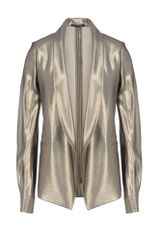 Anthony Vaccarello Blazer - Lyst