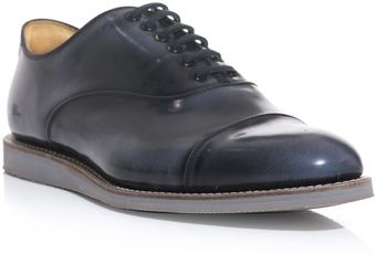 Church's Hirst Shoes - Lyst