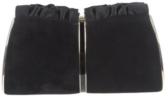 Arfango Clutches - Lyst
