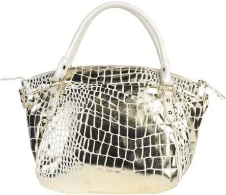 fae53797658 sale buy gucci belts bag cheap gucci handbags 2015 for cheap