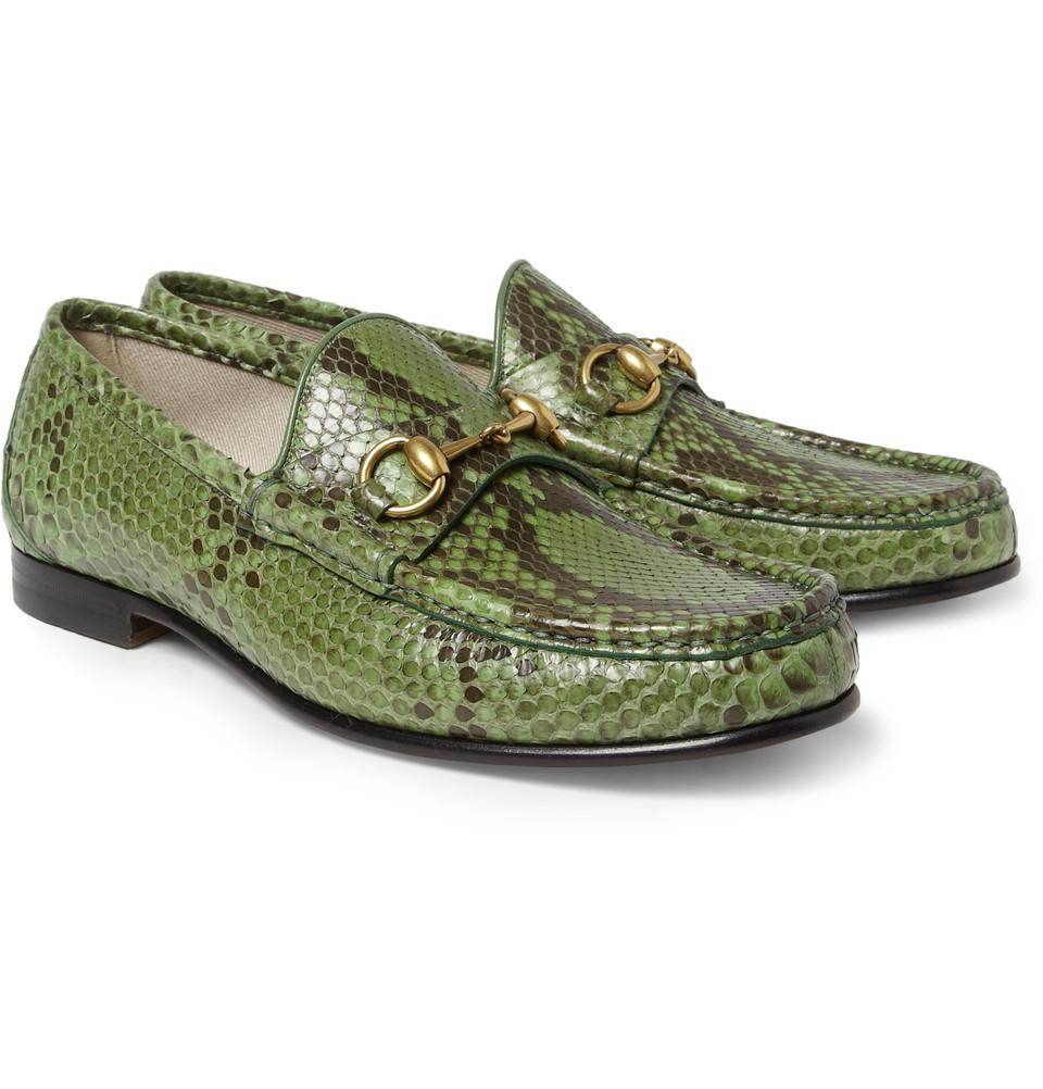 Us Polo Mens Shoes