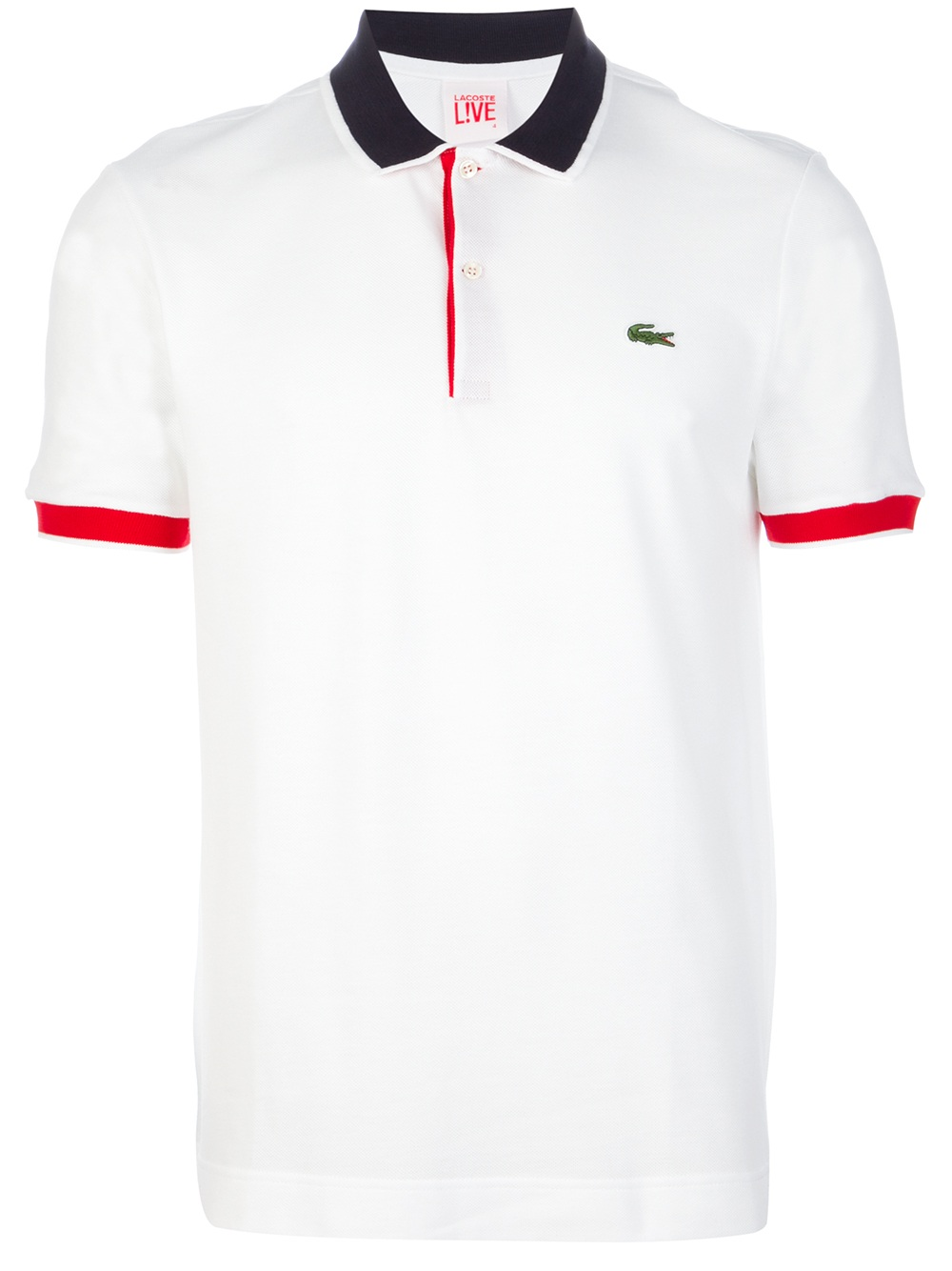 b9f7ae4d2c Lacoste Shirt For Sale - DREAMWORKS