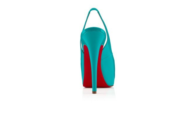 christian-louboutin-red-vendome-sling-product-3-7355653-719949760.jpeg