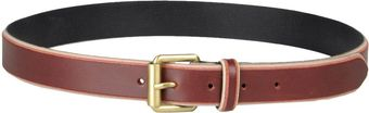 Marc Jacobs Belt - Lyst