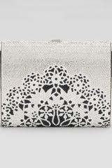 Judith Leiber Clutch Bag - Lyst