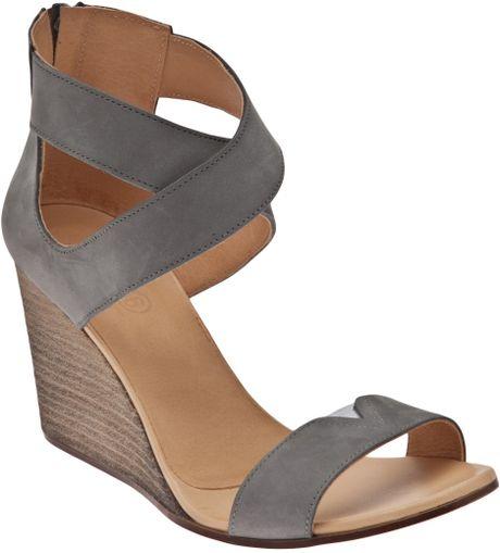 Maison Martin Margiela Cheap Shoes
