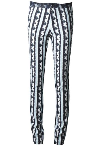 Peter Pilotto Eli Trousers - Lyst