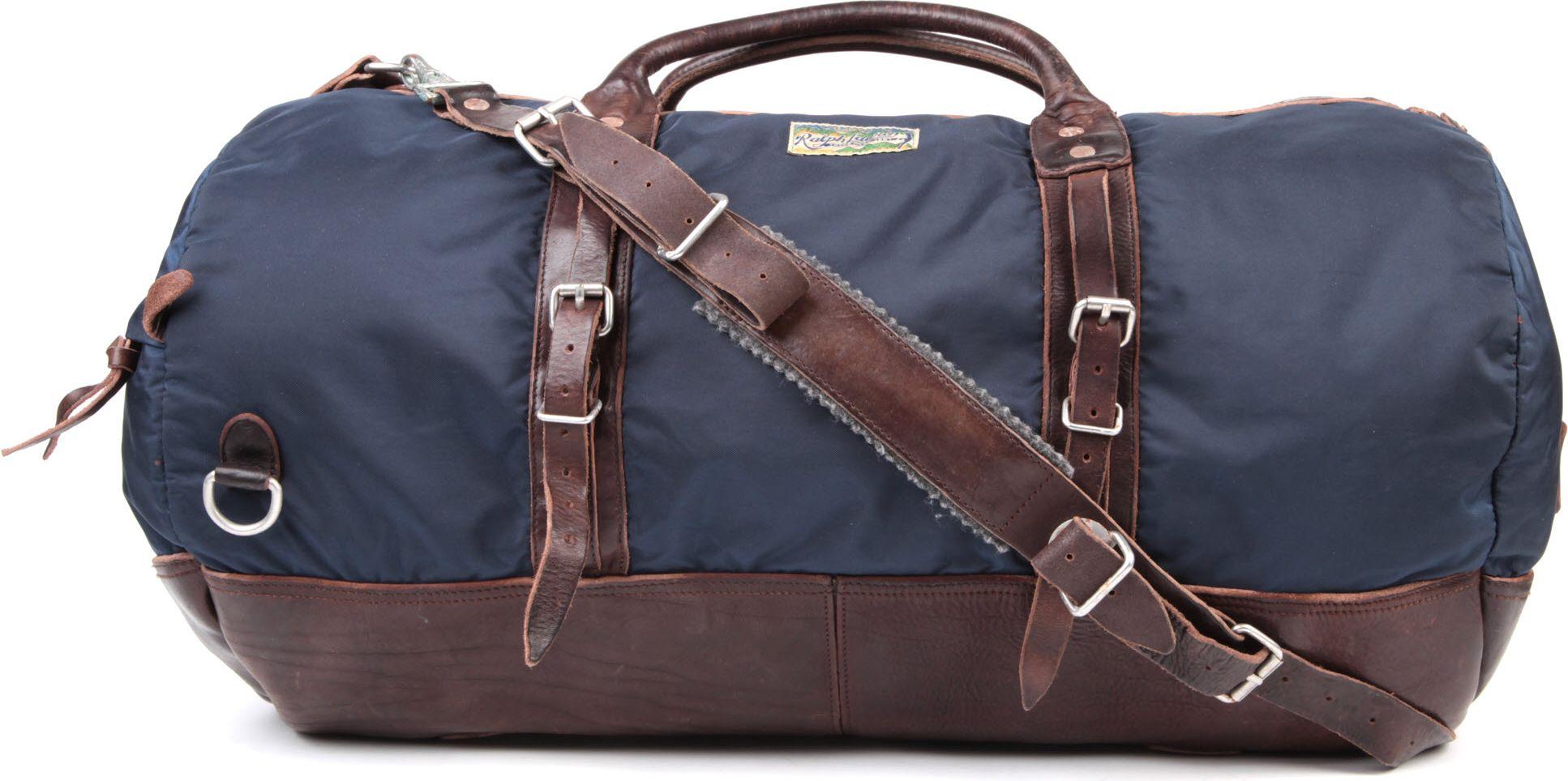 5b29457523 ... low cost ralph lauren yosemite bag ralph lauren yosemite bag 3ae18 f138b