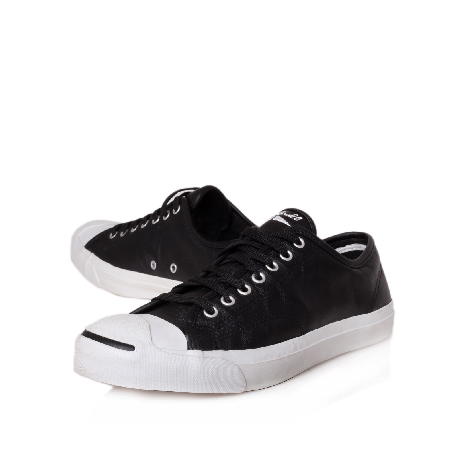 Black Jack Purcell Shoes