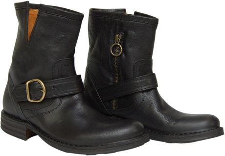- fiorentini-baker-black-eli-product-4-7532836-111983311_large_flex