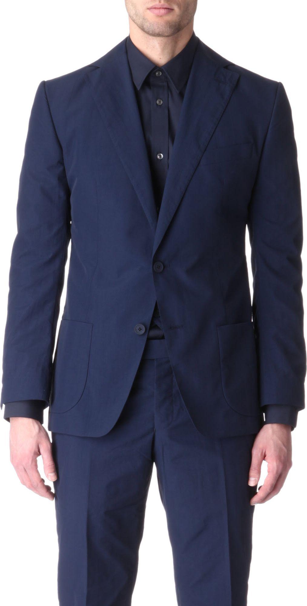 orlebar-brown-navy-luke-swim-suit-jacket