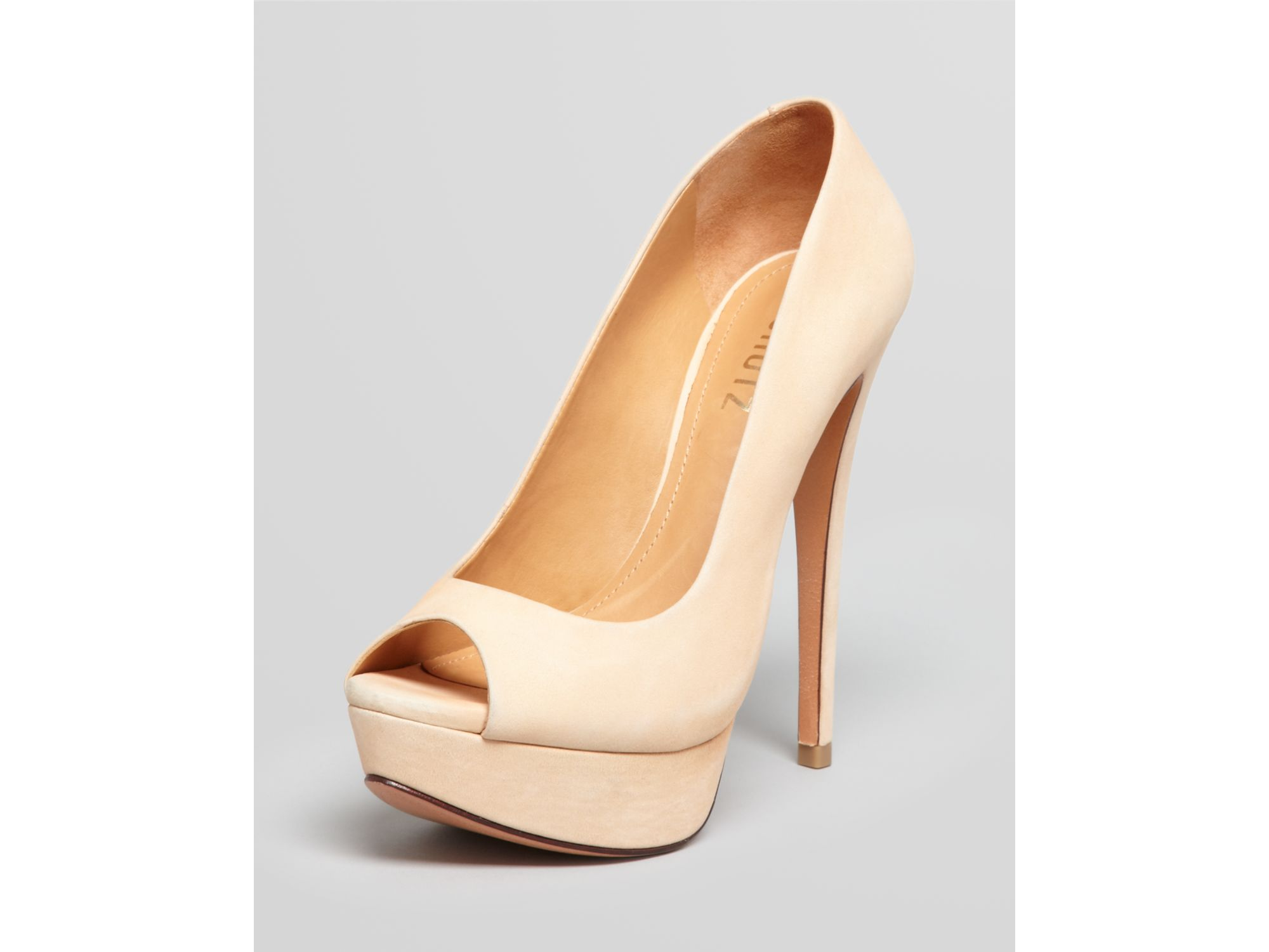 clearance pre order cheap sale 2014 unisex Schutz pointed toe pumps free shipping wide range of free shipping 2014 where to buy IBu6t9W49