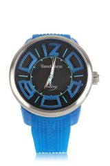 Tendence Fantasy Fluorescent Watch - Lyst