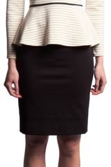 The Row Sally Top - Lyst